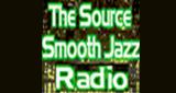 The Source:Smooth Jazz Radio – KJAC.DB