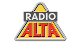 Radio Alta