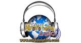 Mirada Latina Radio