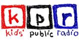 Kids Public Radio Lullaby