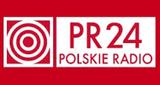 Polskie Radio – 24