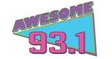WNOX FM