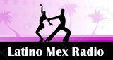 Latino Mex Radio