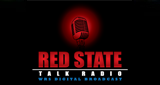 Red State Talk