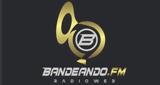 Bandeando.FM