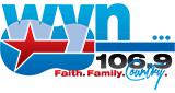 WYN 106.9 FM