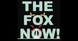 The Fox Now!