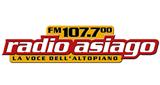 Radio Asiago