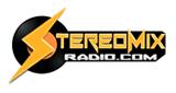 Estereomix radio