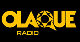 Olaque Radio
