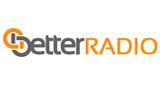 ABetterRadio.com - Smokin' Reggae Roots Station