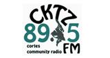 Cortes Community