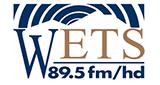 WETS-HD3 FM