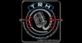 Tribuna Radio