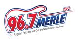 Merle FM 96.7