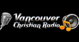 Vancouver Christian