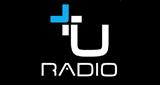 Plus U Radio