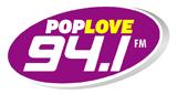 Pop Love 94.1 FM