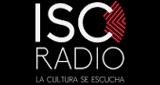 ISCRadio
