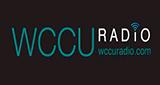 Coastal Carolina University Radio