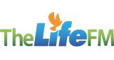 Oldies KSX 92.7 FM