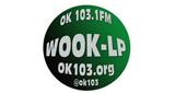 WOOK-LP