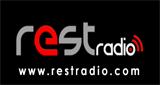 Rest radio