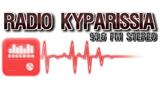 Radio Kyparissia 93,6 FM STEREO
