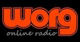 Lite Rock 100.3 FM