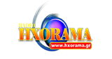 Hxorama 100 FM