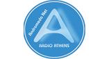 Andromeda FM