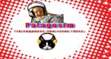 Πάταγος FM
