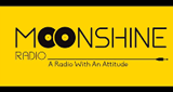 Moonshine Radio