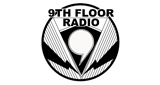 9th Floor Radio