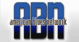 American Blues Network