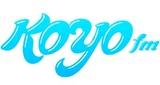 KOYO-LP Radio
