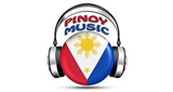 Pinoy Love Songs