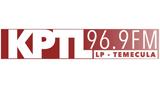 KPTL-LP