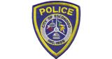 Escondido Police and Fire
