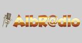 AlbRadio