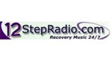 12 Step Radio