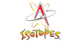 Albuquerque Isotopes Baseball Network