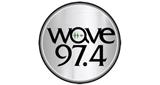 Wave FM 97.4
