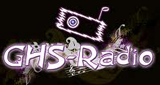 GHS-Radio
