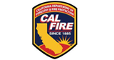 North Western Sonoma County Fire and CAL FIRE Dispatch