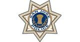 San Jose Police – Ch. 7