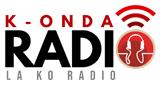 Radio La Fusion