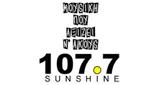 Sunshine FM 107.7