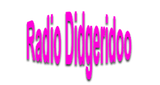Radio Didgeridoo