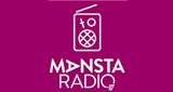 Mansta  Radio